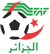 Algerian Flag Flag Bayrak Vector Eps Free Download Logo Icons Clipart
