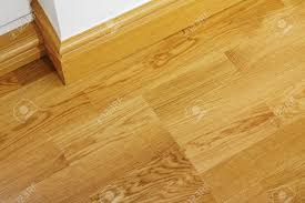 Laminate Floor Board Skirting Board Stock Photos Royalty Free Skirting Board Images