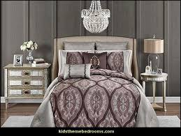 Best  Hollywood Theme Bedrooms Ideas On Pinterest Movie - Hollywood bedroom ideas