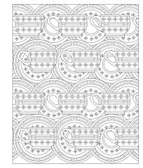 coloring books tea party coloring book coloring books pages