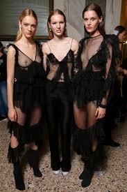 francesco scognamiglio at milan fashion week spring 2016 livingly