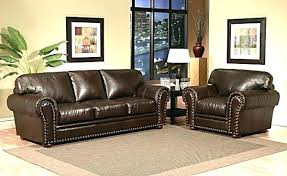awesome couch with nailhead trim u2013 vrogue design