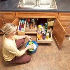 sink kitchen cabinet base repair kitchen cabinet storage solutions diy pull out shelves