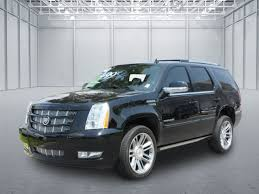 cadillac escalade for sale in nc and used cadillac escalade for sale in nc u s
