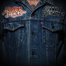 monster truck video clips rolling stone australia album review monster truck sittin u0027 heavy