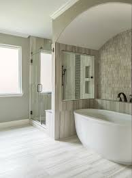 remodeling small master bathroom ideas small master bathroom design ideas new bathroom ideas for small