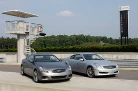 nissan altima coupe vs infiniti g35 100 reviews 2008 g37s coupe specs on margojoyo com