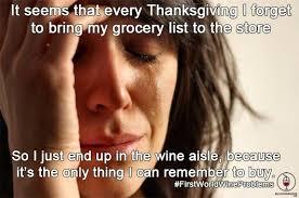 List Of Meme - funny wine meme blog your wine