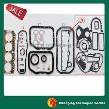 100 isuzu excavator engine parts isuzu excavator engine parts