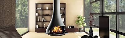 custom fireplaces ottawa hubert u0027s fireplaces