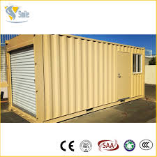 armored container armored container suppliers and manufacturers
