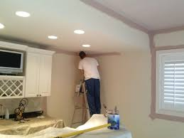 interior house painting columbus ohio paint 4 you