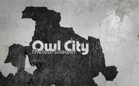 white owl 2 wallpapers owl city wallpapers wallpaper cave