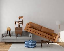 Modern Chairs Living Room 48 Best Mid Century Modern Living Room Design Ideas Images On