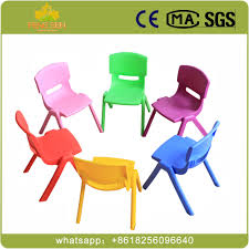 Kids Oversized Chair Kids Plastic Chair Kids Plastic Chair Suppliers And Manufacturers