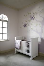 baby room mural with 3d elements check for more http www baby room mural with 3d elements check for more http www