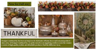 wholesale home design products dci