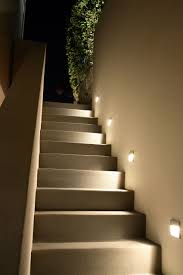 In Lite Landscape Lighting by Heli X Screen Led Interior And Exterior Wall Recessed Spot By