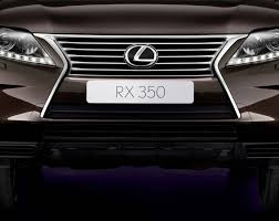 lexus gx warning lights 2015 lexus rx350 reviews and rating motor trend