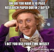 Memes About Writing Papers - popmatters pop cultural criticism essays and reviews of culture