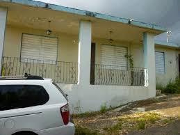 utuado puerto rico reo homes foreclosures in utuado puerto rico