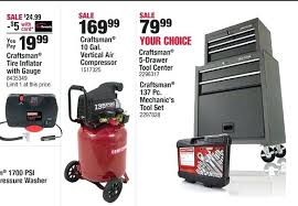 black friday home depot sale black friday air compressor u2013 lingering co