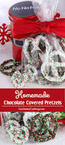best 25 christmas treats for gifts ideas on pinterest christmas
