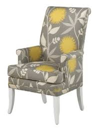 dining room arm chairs upholstered foter