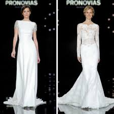 discount bridal gowns wedding dress archives chic vintage brides chic vintage brides