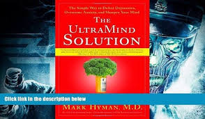ultramind solution book fix your broken brain by healing read book the art of living the classic manual on virtue happiness