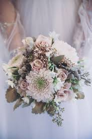 wedding flowers kerry whimsical up in the clouds wedding inspiration