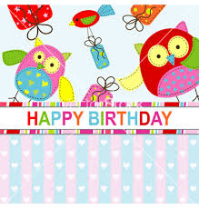 birthday card beautiful collections template for birthday card