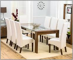 Slip Covers Dining Room Chairs - fascinating dining room chair covers uk epic home design furniture