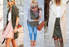 colors that go with army green clothes ideas fashion rules