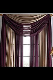 Burgundy Living Room Curtains Best 25 Burgundy Curtains Ideas On Pinterest Insulated Curtains