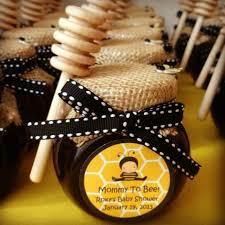 bee baby shower ideas bumble bee baby shower favors baby shower ideas