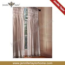 list manufacturers of soft yarn curtain buy soft yarn curtain