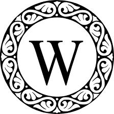 monogram letter s letter s monogram clip library