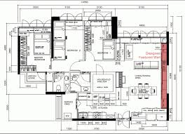 dorm room floor plans apartment planner for apartement with virtual floor plan