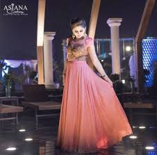 Cheap Places To Have A Wedding What Are Some Best Stores In Delhi For Cheap Wedding Lehengas Quora