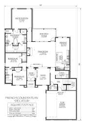 Madden Home Design Decatur - Madden home designs