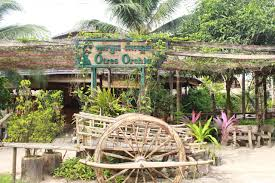 otres orchid beach resort sihanoukville cambodia booking com