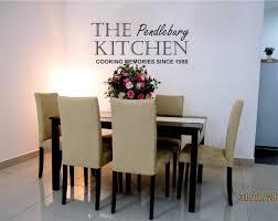 modern kitchen accessories and decor kitchen superior unique kitchen art ideas how to decorate a
