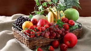 basket of fruits basket of fruits picture for iphone blackberry basket of