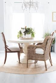 545 best dining rooms images on pinterest dining room dining
