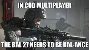 Funny Cod Memes - funny cod aw memes mne vse pohuj