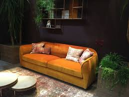 Feng Shui Living Room Furniture Placement Feng Shui Your Living Room Location Layout Furniture And