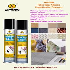 Restickable Wallpaper by China Temporary Glue China Temporary Glue Manufacturers And
