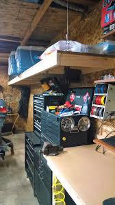 77 best garage images on pinterest garage ideas garage workshop how to transform your garage into the ultimate diy workshop