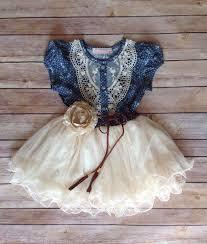 cute tutu dresses vintage for toddler girls trendy mods com